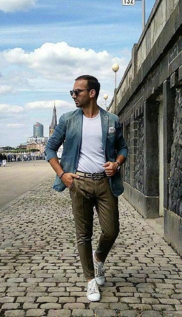StyleSpot