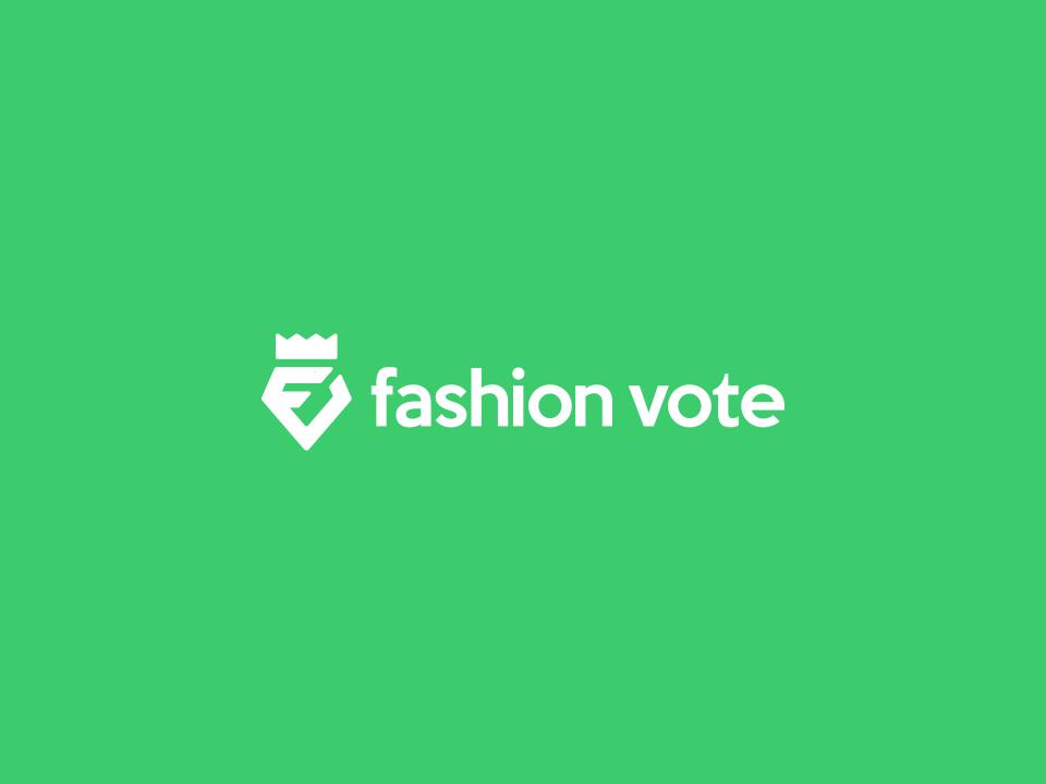 Werden Sie ein Partner von Fashionvote
